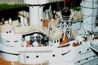 scharnhorst3